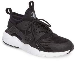 Nike Toddler Huarache Run Ultra Sneaker