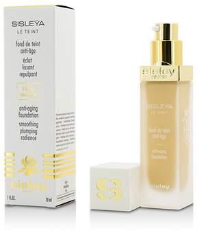 Sisley Sisleya Le Teint Anti Aging Foundation - # 0R Vanilla