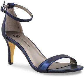 Michael Antonio Women's Ramos Sandal