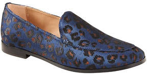 Banana Republic Demi Jacquard Loafer