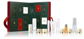 Amore Pacific Amorepacific My 12 Days Of Timeless Beauty Collection