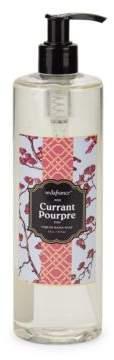 Currant Pourpre Liquid Hand Soap/16 oz