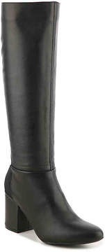 Me Too Women's Wynter Boot