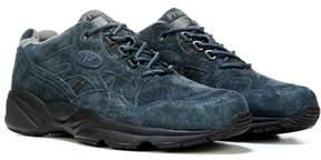 Propet Men's Stability Walker Medium/X-Wide/XX-Wide Walking Shoe