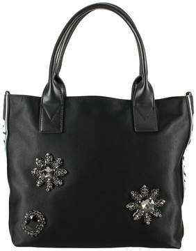 Pinko Shoulder Bag Shoulder Bag Women