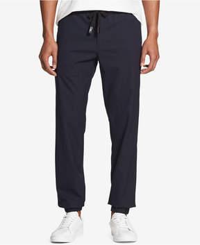 DKNY Men's Jogger Pants, Created for Macy's