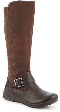 b.ø.c. Maisie Boot - Women's