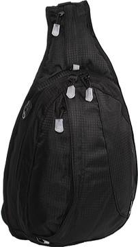 J World Jworld New York Stacy Mini Sling Bag (Women's)