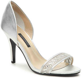 Caparros Illusion Sandal - Women's