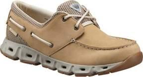 Columbia Boatdrainer III PFG Boat Shoe (Men's)
