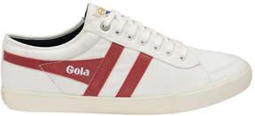 Gola Men's Comet Sneaker