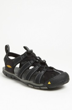 Keen Men's 'Clearwater Cnx' Sandal