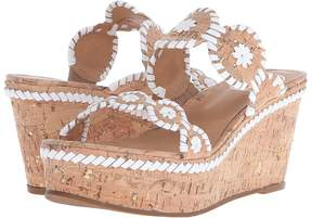 Jack Rogers Leigh Women's Sandals