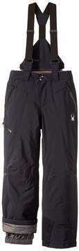 Spyder Bormio Pants Boy's Clothing