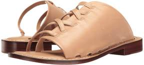 Bernardo Tori Women's Sandals