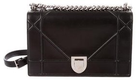 Christian Dior Medium Diorama Bag