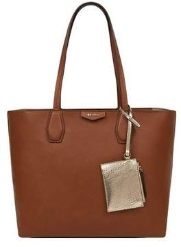 Nine West Women's Caden Tote