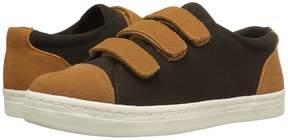 Umi Ron II Boy's Shoes