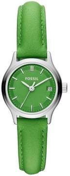 Fossil Ladies' Archival Watch ES3272