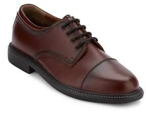 Dockers Mens Gordon Oxford Shoe.