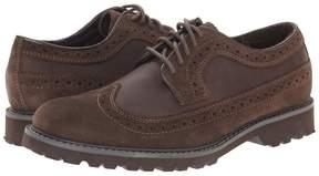 Eastland Richmond Men's Shoes