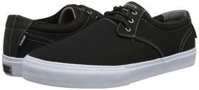 Lakai M.J. Men's Skate Shoes