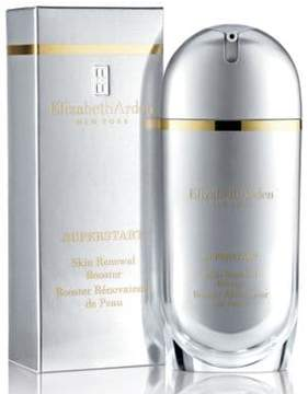 Elizabeth Arden Superstart Skin Renewal Booster - 1.7 oz.