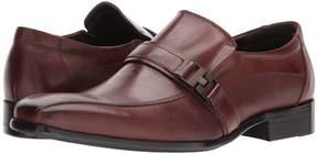 Kenneth Cole Reaction Design 20722 Men's Slip on Shoes