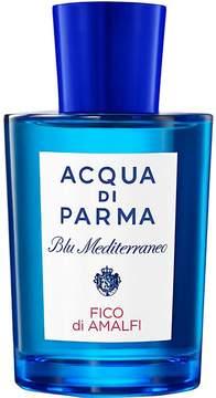 Acqua di Parma Women's Blu Mediterraneo Fico di Amalfi Eau de Toilette