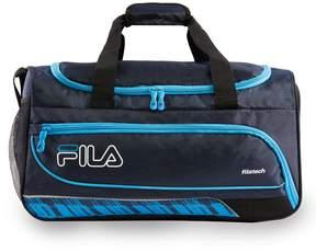 Fila Laser 19-Inch Duffel Bag