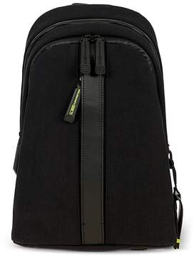 Bric's Moleskine Sling Bag