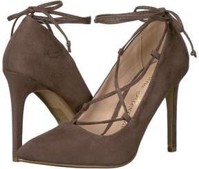 Athena Alexander Raja Women's Shoes