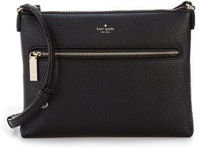 Kate Spade Hopkins Street Gabriele Cross-Body Bag