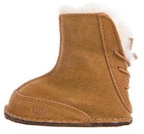 UGG BOYS SHOES