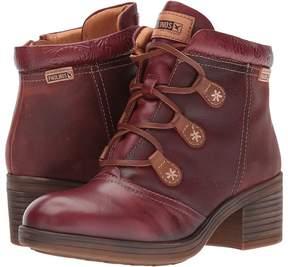 PIKOLINOS Lyon W6N-8517 Women's Shoes
