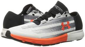 Under Armour UA SpeedForm Men's Running Shoes