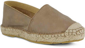 Azura Women's Gazette Flat