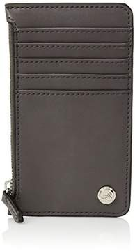Nine West Women's Zip Card Case Coin Purse