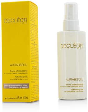 Decleor Aurabsolu Refreshing Mist