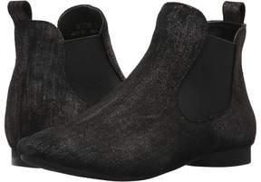 Think! Guad - 81296 Women's Shoes