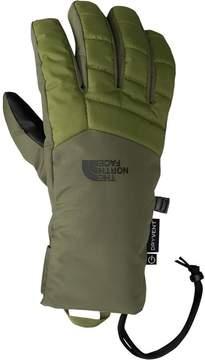 The North Face Guardian Etip Glove - Men's