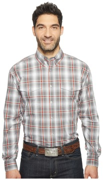 Roper 0833 Shadow Plaid