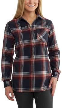 Carhartt Farwell Shirt