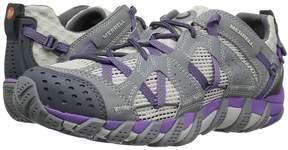 Merrell Waterpro Maipo Women's Cross Training Shoes