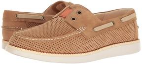 Tommy Bahama Relaxology Mahlue Men's Slip on Shoes