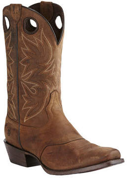 Ariat Men's Circuit Striker Cowboy Boot