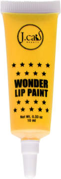 J.Cat Beauty Wonder Lip Paint - Hello. Goodbye.