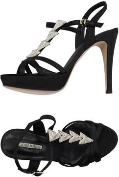 Barachini LUCIANO Sandals