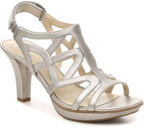Naturalizer Women's Danya Sandal