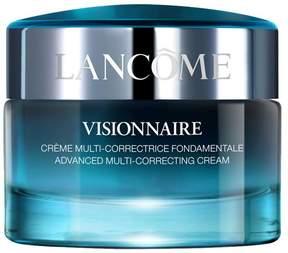 Lancôme Visionnaire Advanced Cream